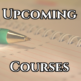 upcoming-courses