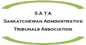 SATA logo 2014