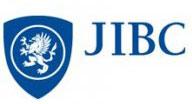 jibc_2
