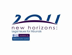2011_new_horizons_logo_2