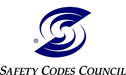 SCC-Logo-250x150